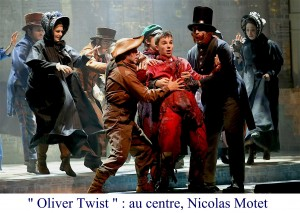 01-oliver-twist
