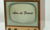 Airs de France