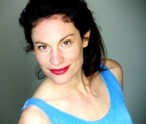 05 Elodie Menant