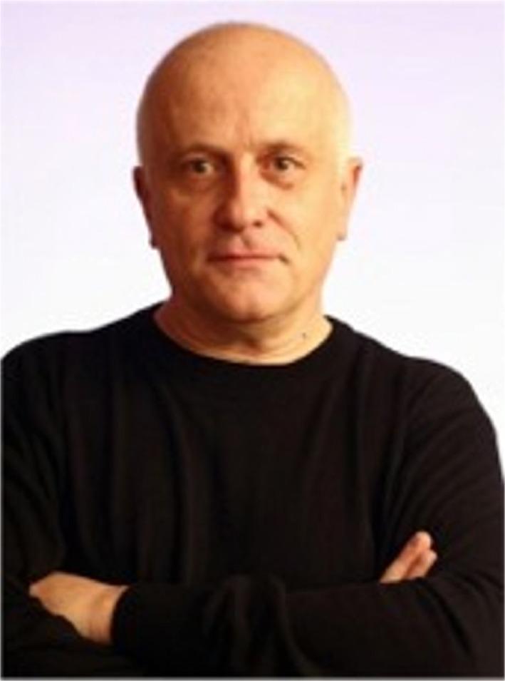 14b, Alain Marcel