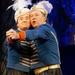 Retrouvez nos articles sur le festival d'Opérette de Lamalou Les Bains