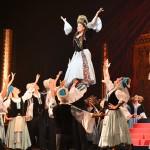 Côte d'Azur : Princesse Czardas à l'affiche