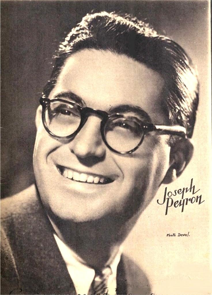 35a Joseph Peyron HD