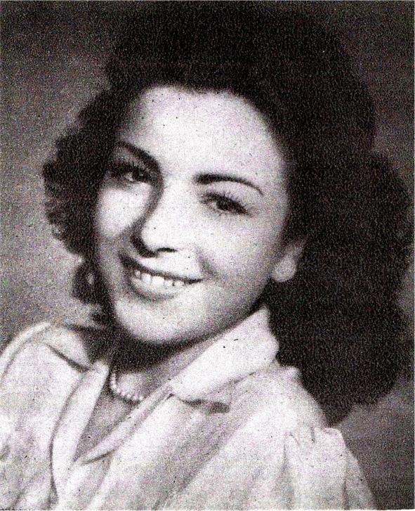 35b Lina Dachary