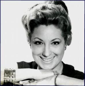 38a Renée Doria