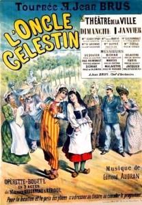 44b L'Oncle Célestin