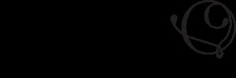 Logo de l'ANAO, une association pour le théâtre musical