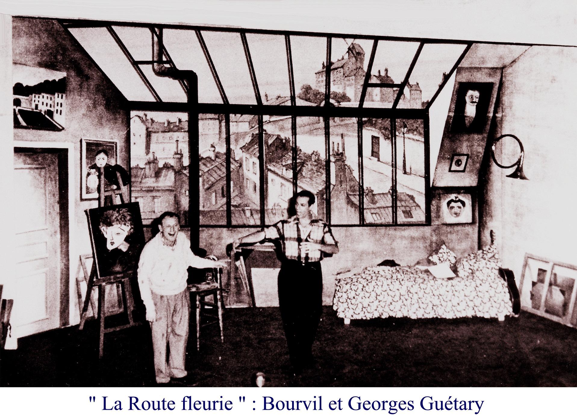 Bing Crosby - Le Bing: Song Hits Of Paris
