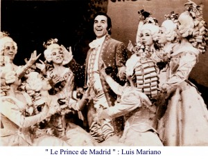 14-Prince Madrid