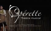 Chris de Moor est à la une d'Opérette-Théâtre Musical 182