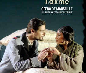 Découvrez l'opéra Lakmé dans votre trimestriel musical Opérette