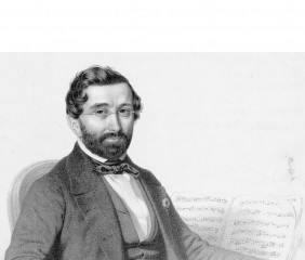 Adam Rodolphe