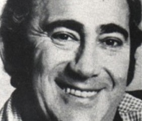 Bart Lionel