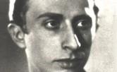Bastia Pascal
