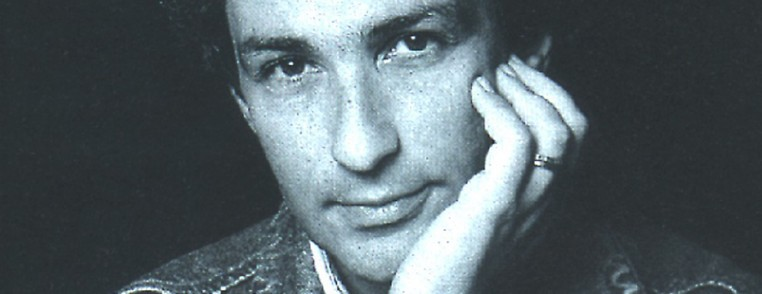 Berger Michel