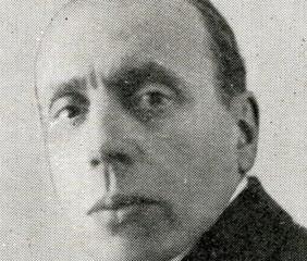 Chantrier Albert