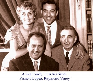 Cordy-Mariano-Lopez-Vincy