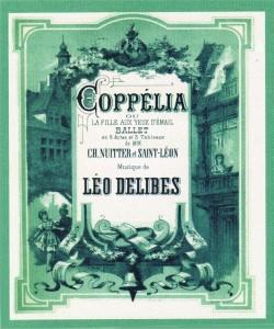delibes_coppelia