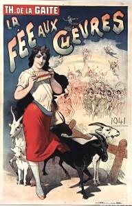 fee-aux-chevres-1