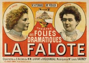 falote-folies_dramatiques