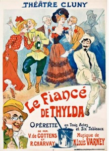 fiance-de-thylda