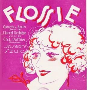 flossie-1