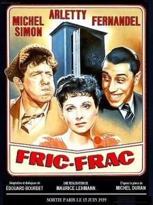 fric_frac