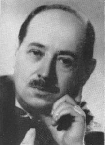 Goublier Henri