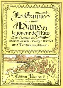 hans-le-joueur-de-flute