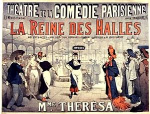la_reine_des_halles-1881