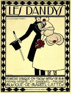lattes-les-dandys