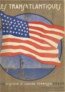 les-transatlantiques