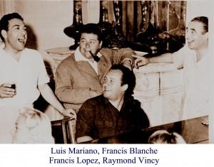 Mariano-Blanche-Lopez-Vincy