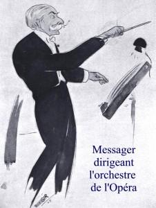 messager-dirigeant-lorchestre-de-lopera