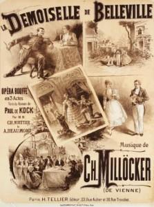 millocker-demoiselle-de-belleville