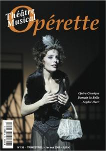 Opérette - numéro 139
