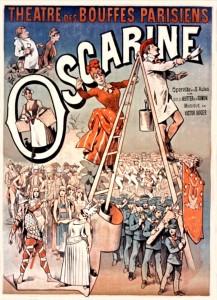oscarine-2