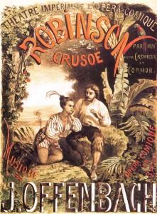 Robinson C. 1