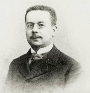 Roger Victor