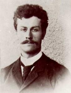 terrasse-vers-1893