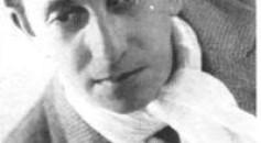 Paul Abraham,