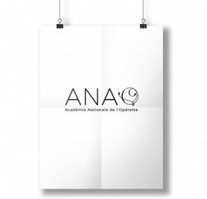 Adhérez à l'association musicale ANAO