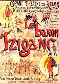 barontzigane