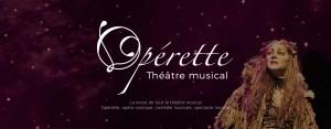 Opérette Théâtre Musical présente Cats au théâtre du Mogador