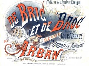 bric_et_broc