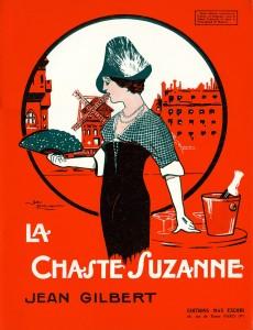 chaste-suzanne