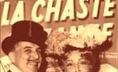 La Chaste Suzanne