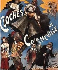 Les Cloches de Corneville
