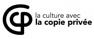 copie_privee_noire