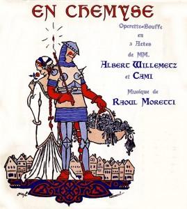 en-chemyse-2